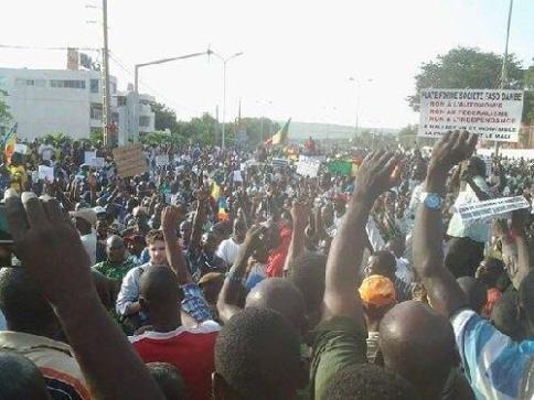 2014-09-25 Manif Mali indivisible