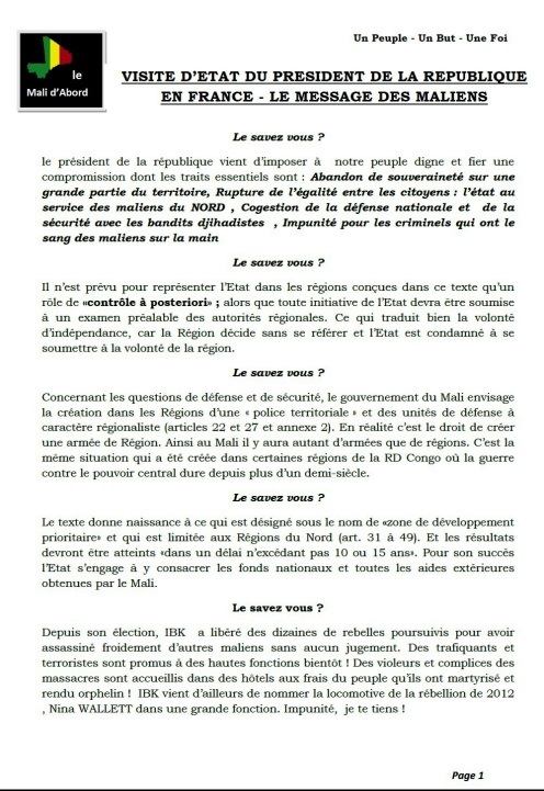 Cmfp-paix-tract1