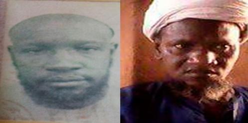 Souleymane-Keïta-à-la-tête-de-la-katiba-Khalid-Ibn-Walid-et-Amadou-Koufa-chef-du-Front-de-libération-du-Macima